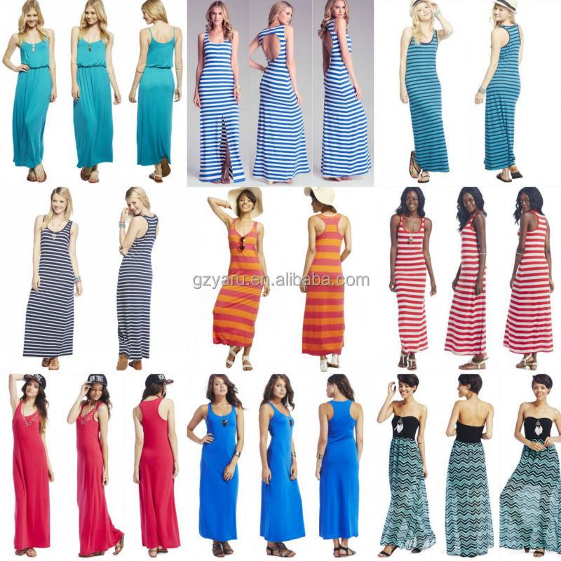 9079a3ec14c dirndl dress in german plus size short long sexy mini fashion swimsuit