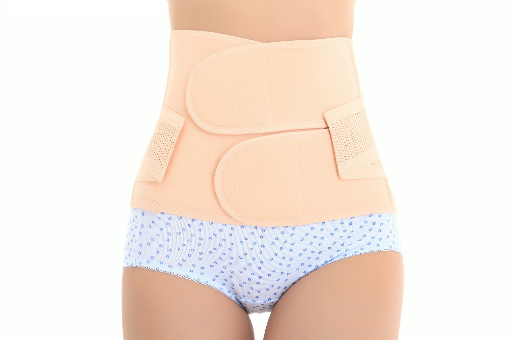 High Quality Post Pregnancy Belly Belt 17