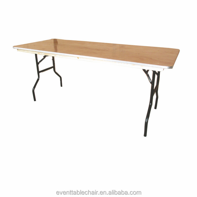 8ft Folding Table Simple Online Get Cheap Ft Folding Tables Alibaba Group Wi