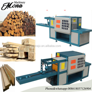 China wood slide cutter wholesale 🇨🇳 - Alibaba