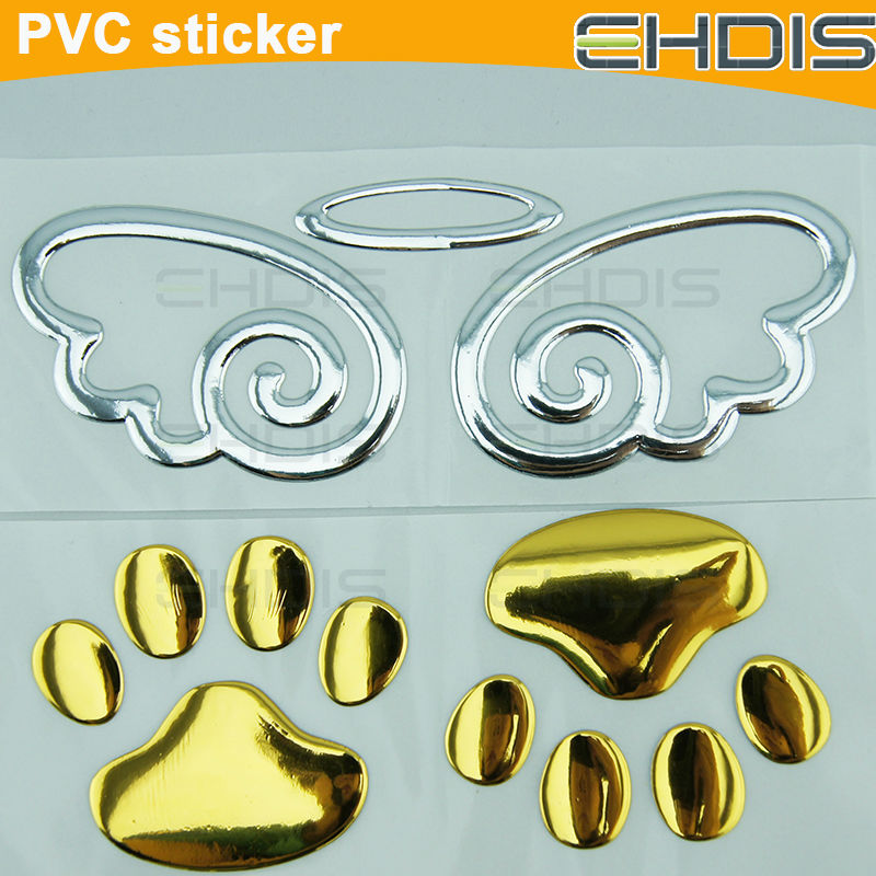 Rc Car Stickers Rc Car Stickers Suppliers And Manufacturers At