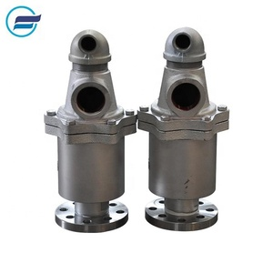 China manufacturer male threaded union pipe fittings steam rotary joint