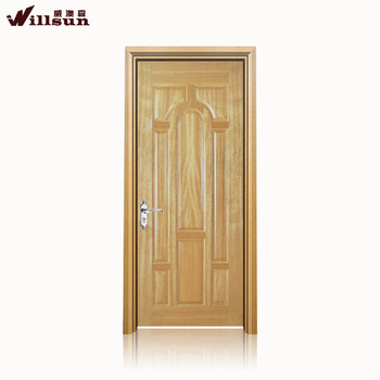 New Product Main Door Designs For Flat