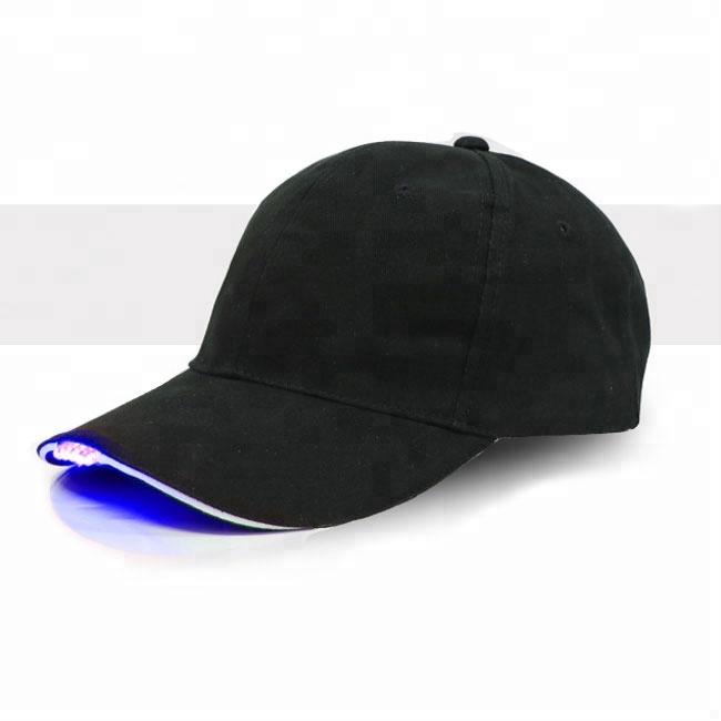 fe61c0ee8bd China Wholesale Cap Light