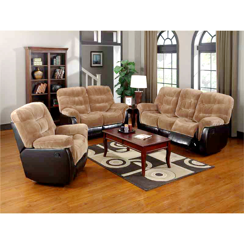 Cheers Leather Sofa Recliner Cheers Leather Sofa Recliner Suppliers and Manufacturers at Alibaba.com  sc 1 st  Alibaba & Cheers Leather Sofa Recliner Cheers Leather Sofa Recliner ... islam-shia.org