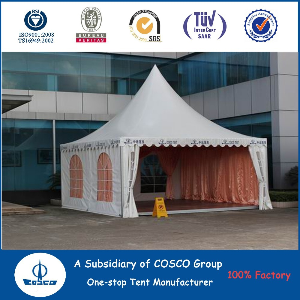 first-rate 8x8 gazebo cosco grassland-8