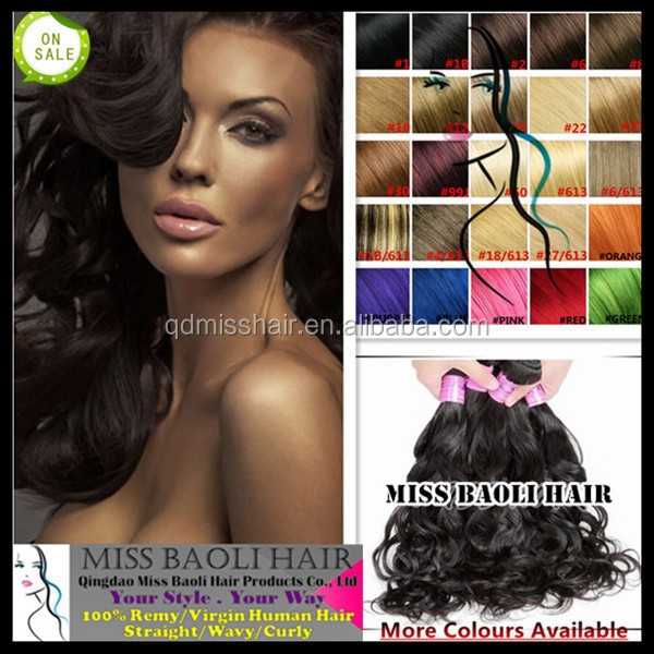 Alibaba Trade Assurance Paypal Accepted Soft No Frizzy Wholesale Price Cambodian Virgin Hair Rosa