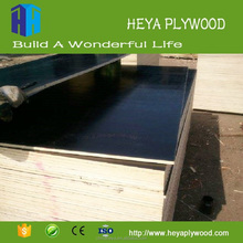 HEYA 3 - 22 mm black laminated beech wood red core plywood in usa