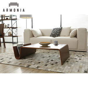 Multifunctional Furniture, Multifunctional Furniture Suppliers And  Manufacturers At Alibaba.com