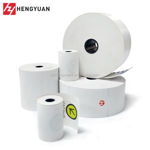 38mm Taxi Meter Thermal Receipt Roll 1 Ply Suitable For Taxi Printer Thermal Paper