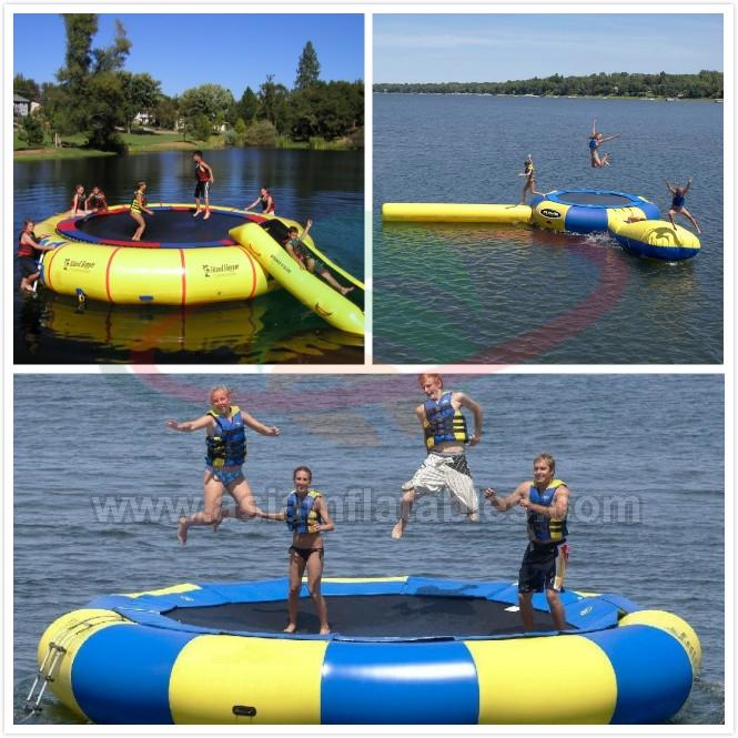 inflatable trampoline.jpg