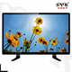 ckd skd a grade panel 24 inch led tv china lcd tv price in pakistan