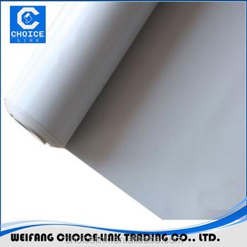 China Pvc/tpo/sbs/app Heat Resistant Waterproofing Roof Membrane - Buy Heat  Resistant Waterproofing Roof Membrane,Heat Resistant Waterproofing Roof