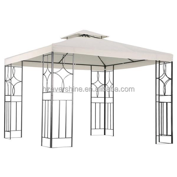 steel gazebo frame-Source quality steel gazebo frame from Global ...