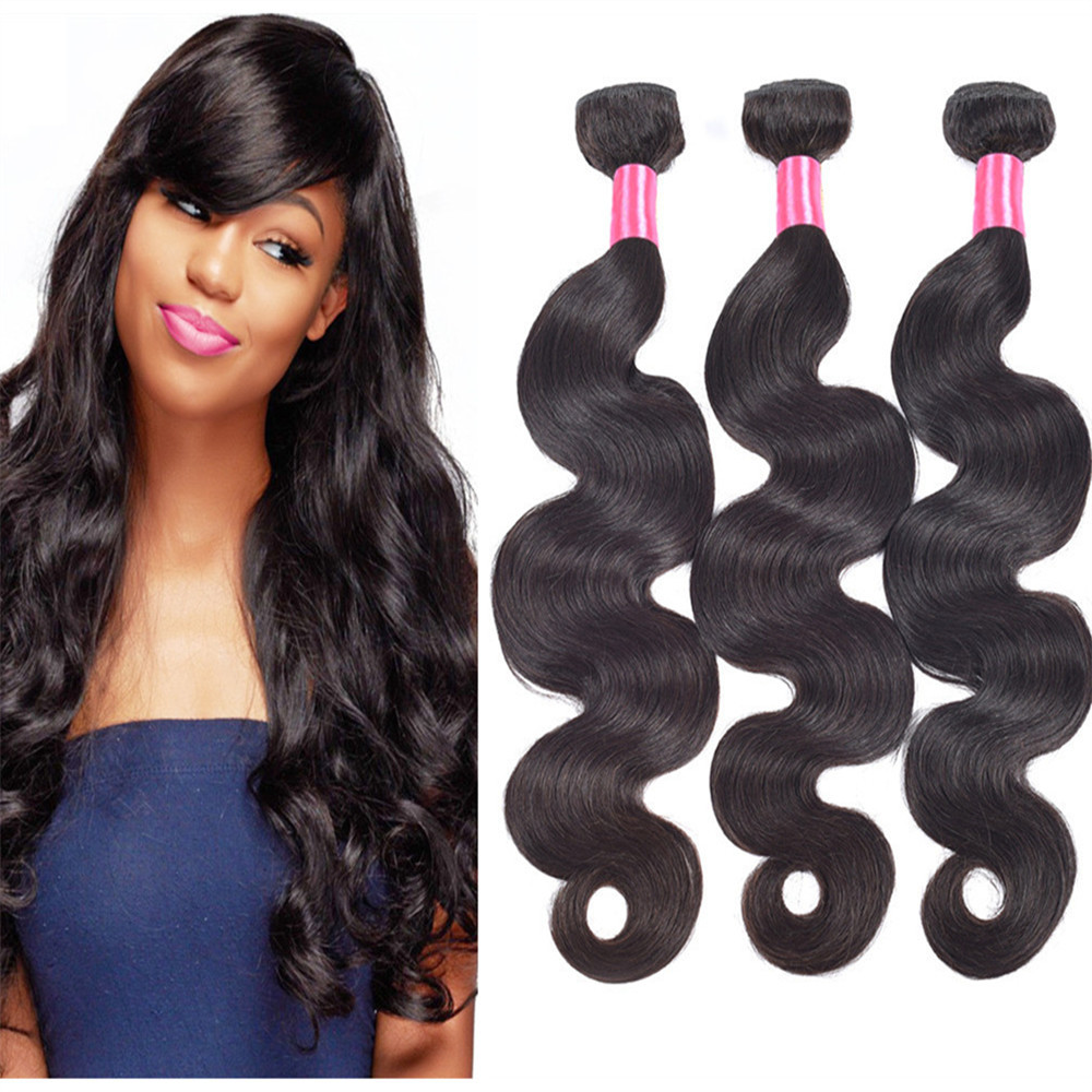 Human hair cheap halo hair extensions human hair cheap halo hair human hair cheap halo hair extensions human hair cheap halo hair extensions suppliers and manufacturers at alibaba pmusecretfo Image collections