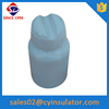 high quality 12kv tension porcelain insulator