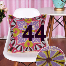 Newest Design Famous Brand China Manufacturer emoji cushion