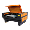 Hot Selling Cheapest Price Laser Engraving Machine
