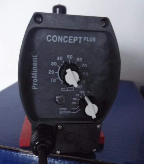 220 v Prominente farmaceutica acquario pompa dosatrice per lavatrice