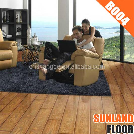 Tarkett Laminate Flooring Buy Kronoswiss Laminate Flooringsurface