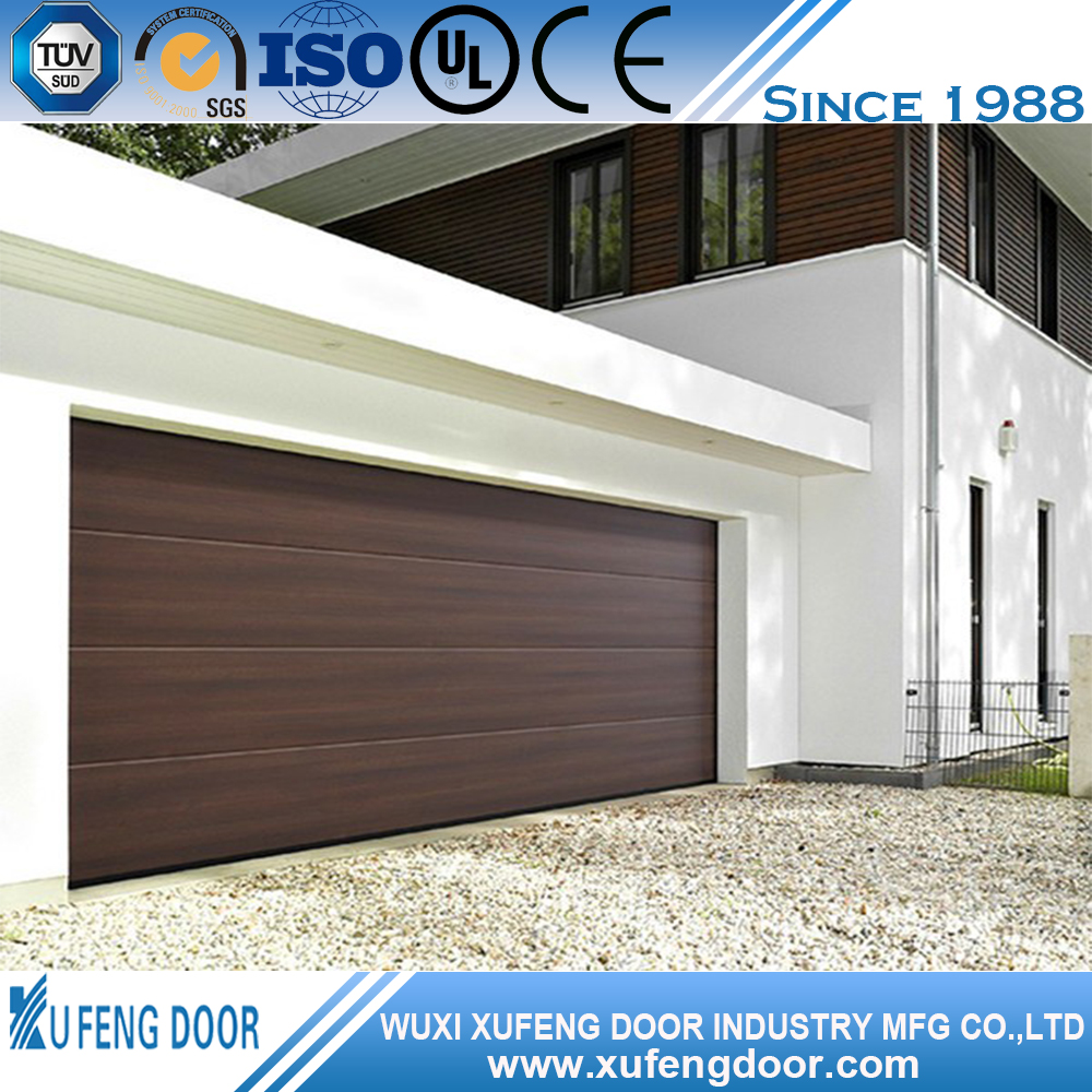 Bifold Garage Door, Bifold Garage Door Suppliers And Manufacturers At  Alibaba.com