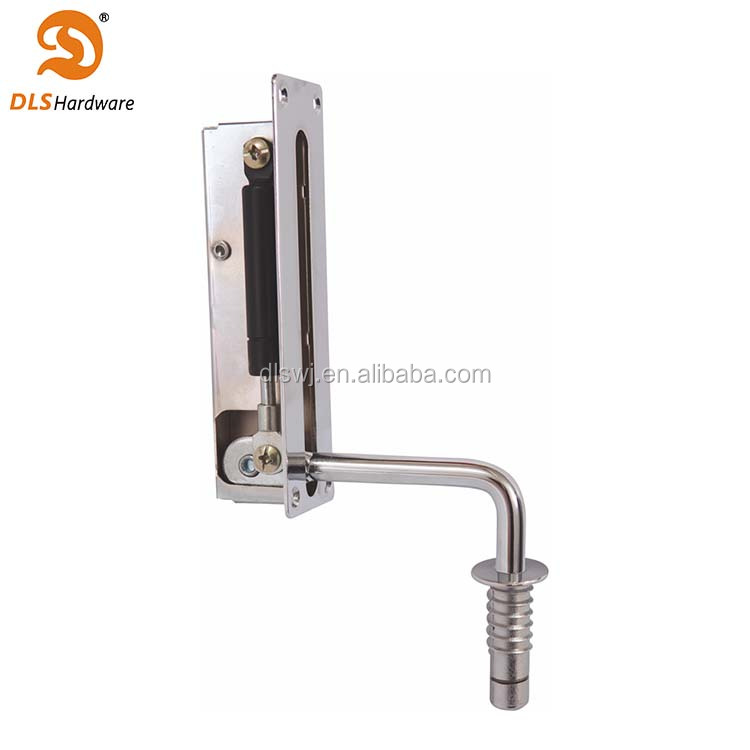 Delightful Replacement Furniture Hardware, Replacement Furniture Hardware Suppliers  And Manufacturers At Alibaba.com
