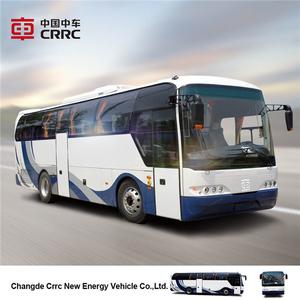 Usa Bus Wholesale, Bus Suppliers - Alibaba