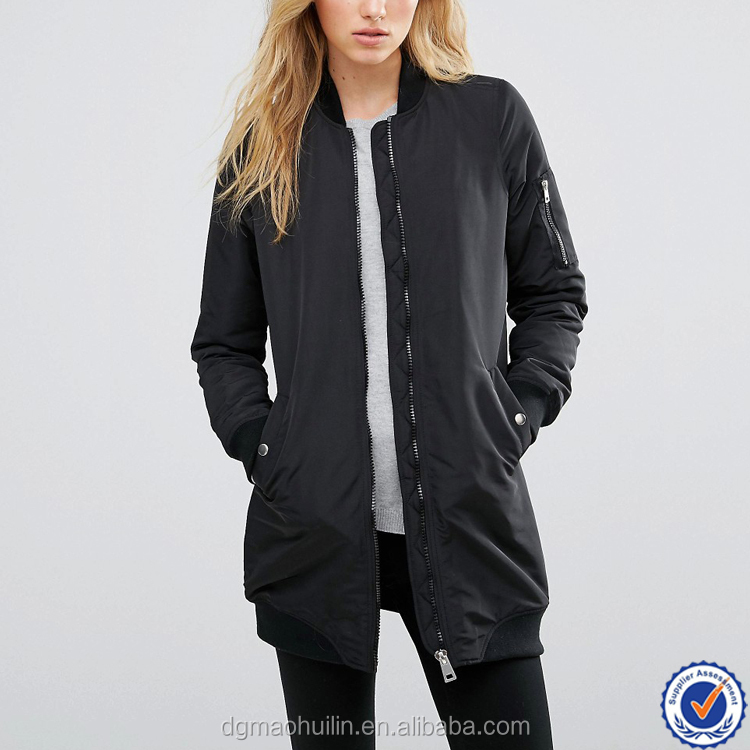 Wholesale Quilted Bomber Jackets, Wholesale Quilted Bomber Jackets ...
