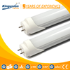 1.6usd for 4ft 18w 1800lm T8 LED tube, LED light tube with CE ROHS 3 year warranty