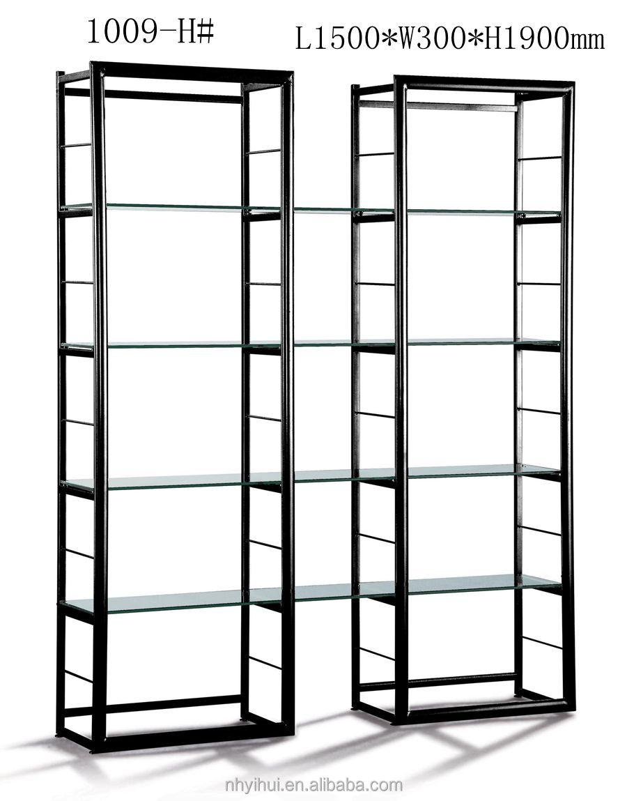 Glass Bookshelf Tempered Glass Bookshelf Tempered Glass Bookshelf Suppliers And