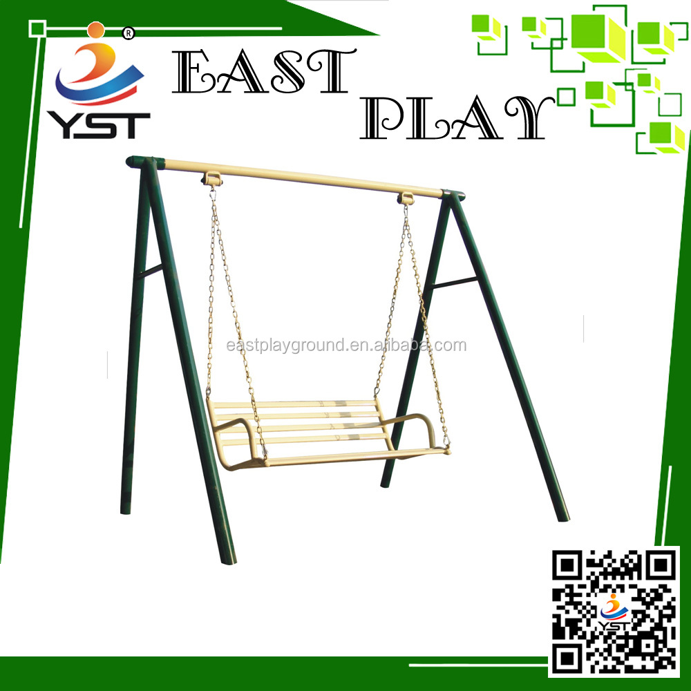 indoor Commercial Fitness Equipment/ Gym Equipment/crossfit/Multi Jungle Machine