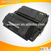 Q1338A toner cartridge from factory