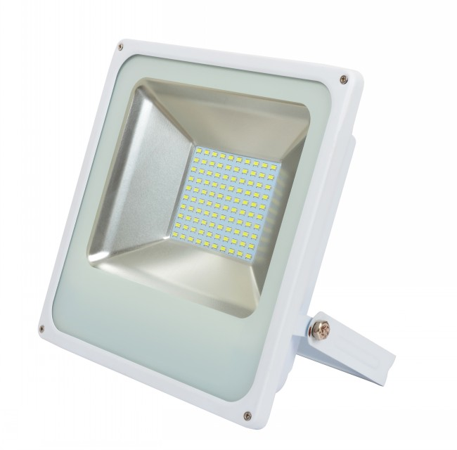 High Quality 50W LED Outdoor Flood Light IP65