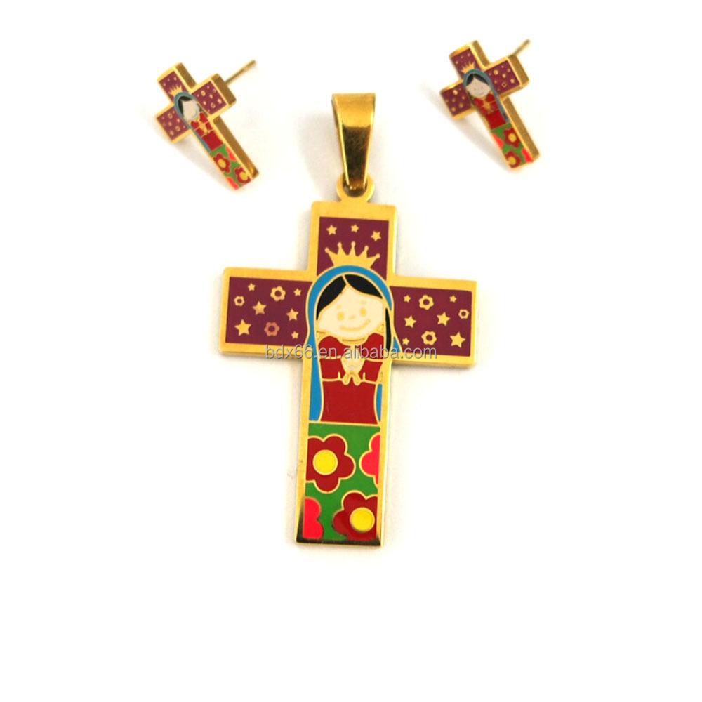 Venta al por mayor imagenes catolicas para colorear-Compre online ...