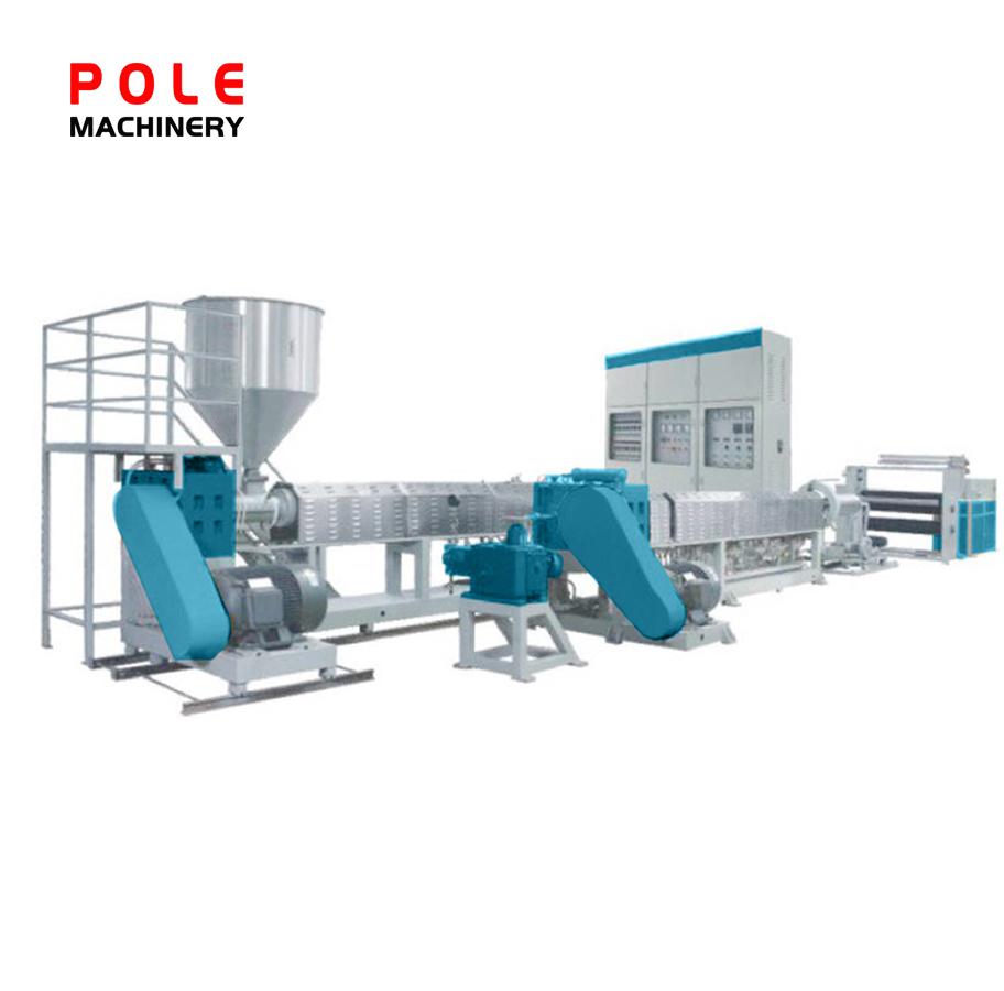 China machine polystyrene sheet wholesale 🇨🇳 - Alibaba