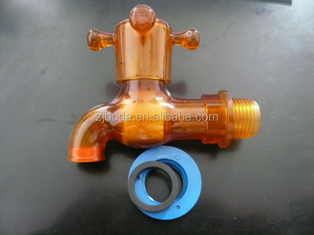 for s un faucets hoses inlets ts male nut b t female and faucet with