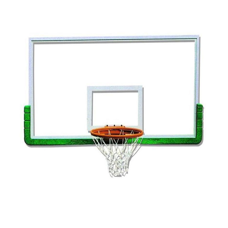 China basketball frame wholesale 🇨🇳 - Alibaba