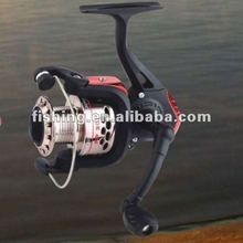 2012 New Type Good Quality Cheap Spinning Reels FP Series