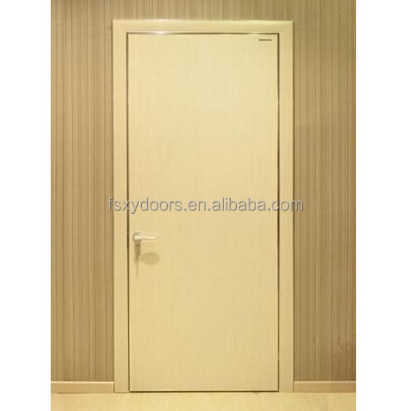 30 X 78 Interior Door, 30 X 78 Interior Door Suppliers and ...
