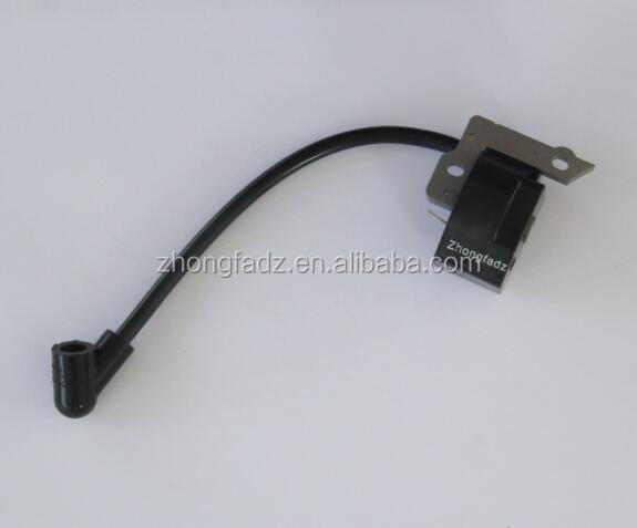 Zhongfadz Ignition Coil for HUS 40,45,49 & JONSERED 2041,2045,2050 # 503 58 05-01