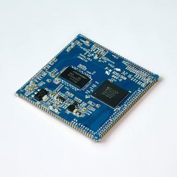 AR9331 Wi-Fi Module, wireless router AP board with openWRT DD-WRT MT7621