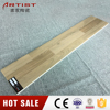 Alibaba Hot Item Low Prices Wood Ceramic Pictures Of Floor Tiles