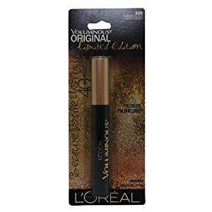 05db951b927 Cheap Loreal Mascara, find Loreal Mascara deals on line at Alibaba.com