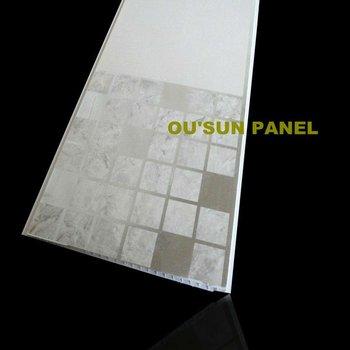 Commercial Bathroom Wall Panels Buy High Quality Commercial - Commercial bathroom panels