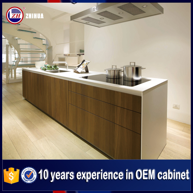kitchen cabinets assembly required kitchen cabinets assembly rh alibaba com Easy to Assemble Kitchen Cabinets Ready to Assemble Kitchen Cabinets