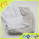 Ventilated Beekeeping Gloves Long Lether Bee Safety Gloves/bee keeper Protect Bee Gloves