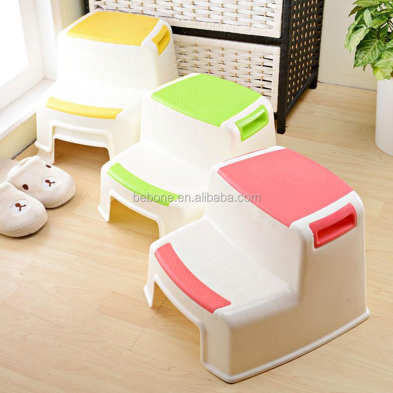 badezimmer hocker kind badezimmer blog. Black Bedroom Furniture Sets. Home Design Ideas