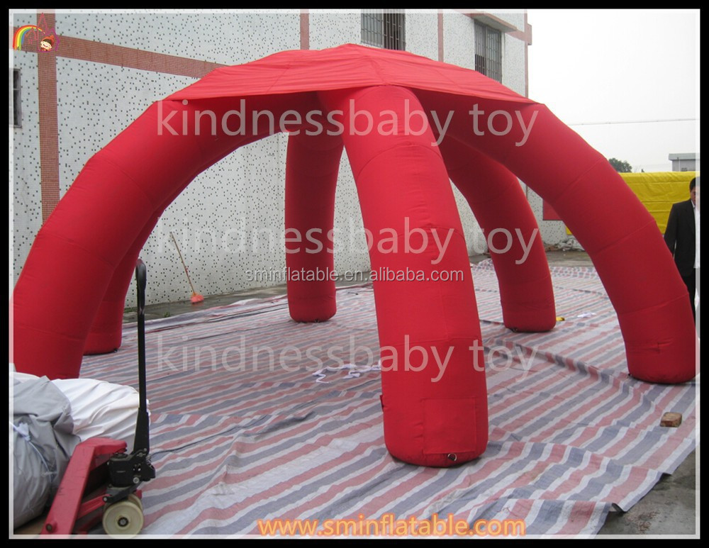 Inflatable Toy Manufacturer Usa