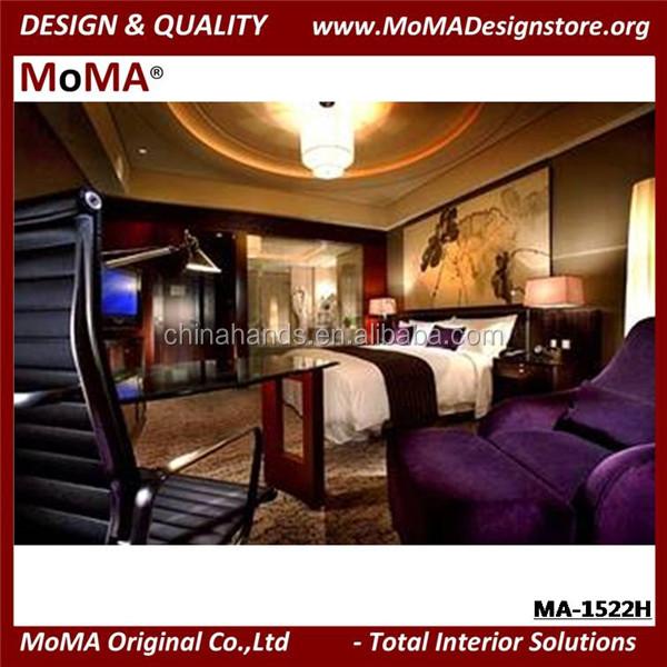 Ma 1522h royal luxury resort diseños de muebles del dormitorio del ...