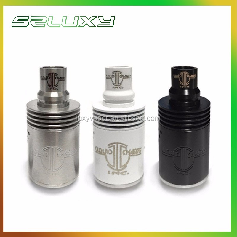 2016 most popular fire archon rda and m atty rda In stock